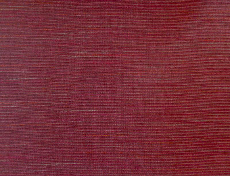 prima-124-800